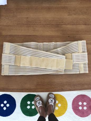 Продам бандаж для беременных