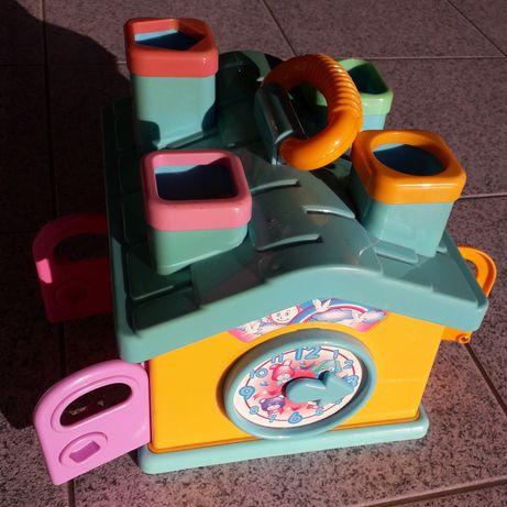 Tudo junto 10€,Pack de brinquedos