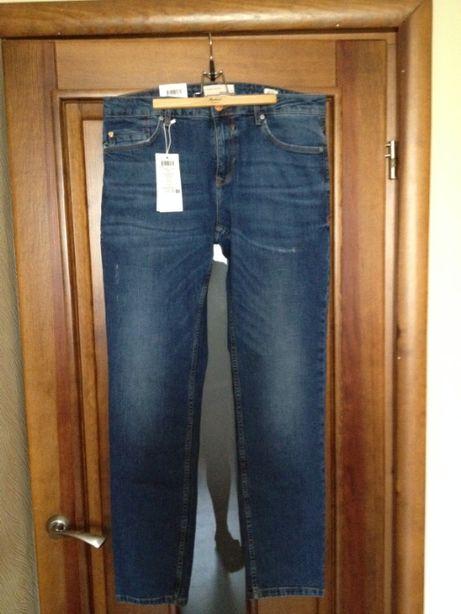 """Продам джинси COLLIN""""S"""