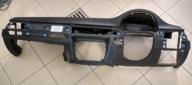 deska rozdzielcza BMW E92 E93 E90 E91 UK anglik
