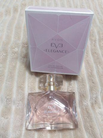Eve Elegance 50 ml