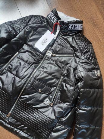 Распродажа! Куртка Vo-tarun 163