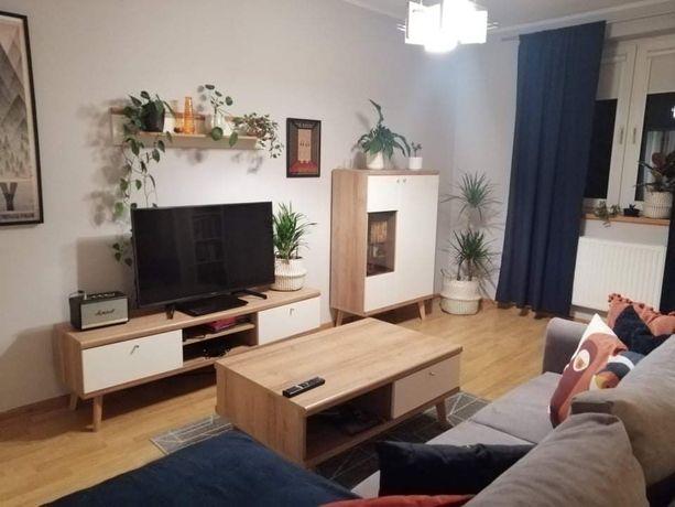 Mieszkanie 70 m2, ul. Wybickiego, Toruń