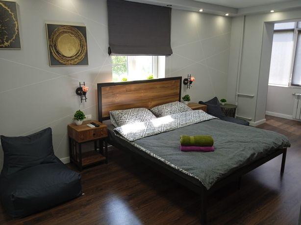 Сдам vip апартаменты в центральном районе