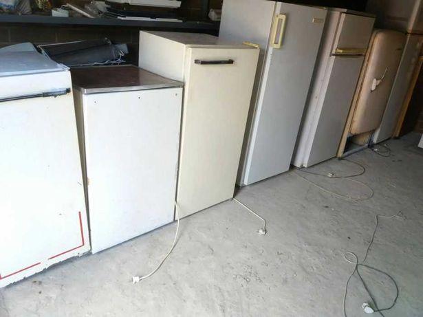 Холодильник Большой выбор Донбас Снайге Звоните Салад с Гарантией