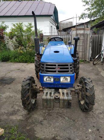 Продается трактор DONJFENG 354