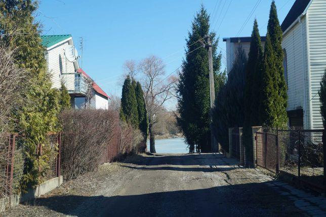 Продам Дачу-дом на Водобуде!