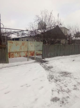 Продам дом в г. Вольнянск