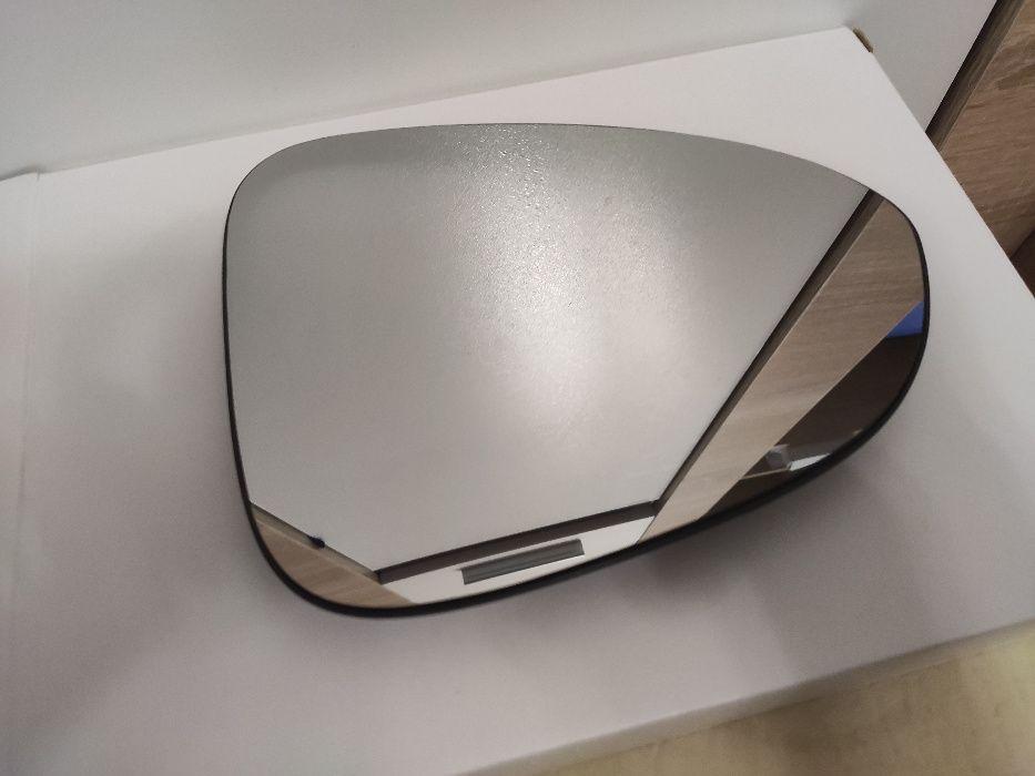 Вкладыш зеркала Опель Зафира С Зафіра Opel Zafira C стекло скло вклад Одесса - изображение 1