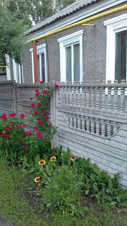 Продам 2 дома в одном дворе Ленинский район!!!