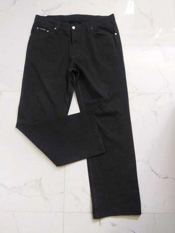 Spodnie męskie Hugo Boss XL