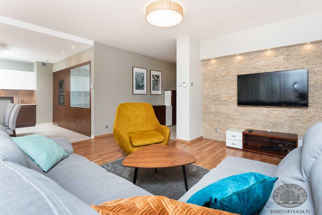 Ludwinowska Apartament 111 m2 LUXURY