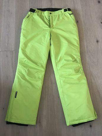 """ПРОДАМ новые мужские горнолыжные брюки фирмы """"Icepeak""""  L - 52 размера"""