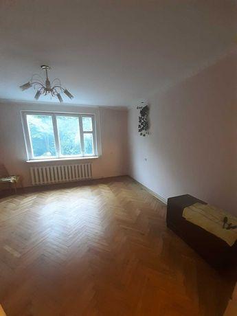 Продам 3 кімн. у чешці! Терміново!