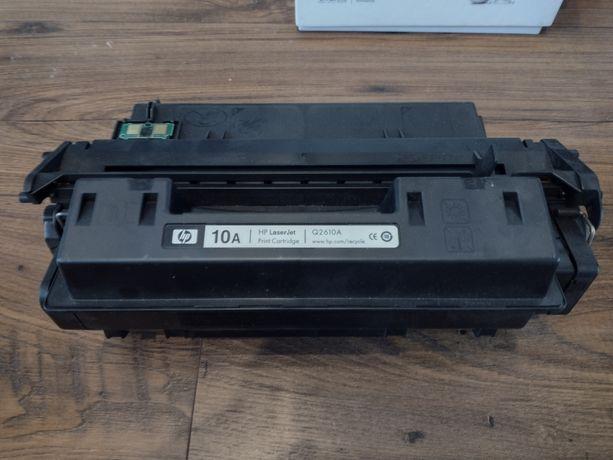 Kartridż do drukarki laserowej q2610a