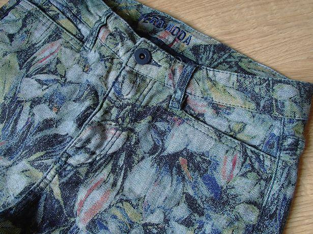 spodnie vero moda S XS