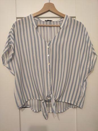 Koszula luźna Orsay