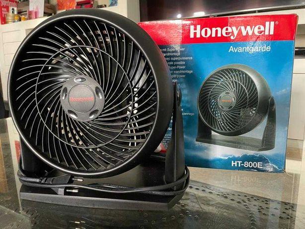 Ventoinha Honeywell HT-800e (NOVO)