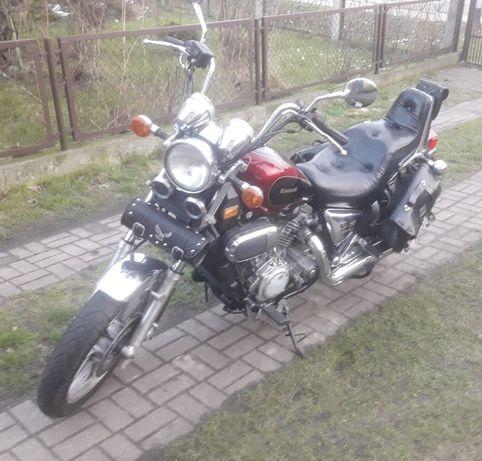 Kawasaki Vn 750 !REZERWACJA!