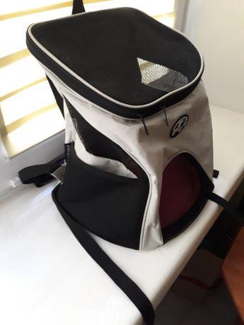 Переноска-рюкзак для тварин, рюкзак,  переноска для тварин