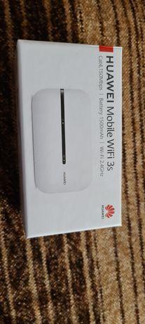 Huawei mobile wifi 3s nowy okazja gw