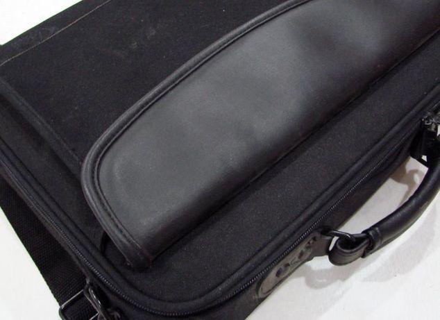 Mala PC portatil da marca HP