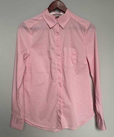Жіноча сорочка H&M