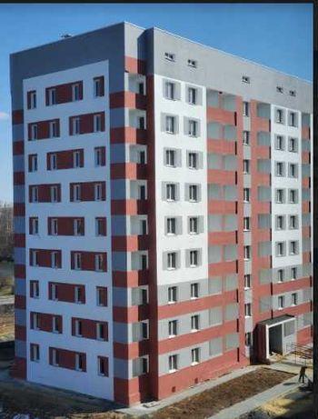 В продаже однокомнатная квартира м.Киевская ,ЖК Гидропарк, W N