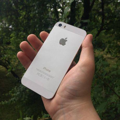iPhone 5S 16 32/64 купить айфон телефон магазин гарантия бу Смартфон