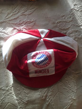 Bayern munique Final 1987 liga campeoes