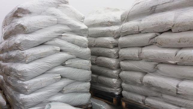Węgiel Silesia orzech w workach opał workowany worki 20kg ekogroszek