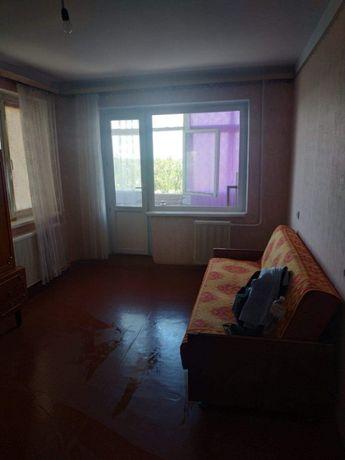 1-но комнатная квартира Шуменский