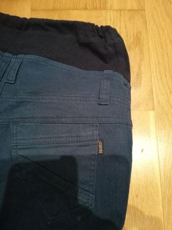 Spodnie ciążowe Branco s 36
