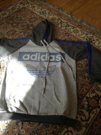 Bluza chlopieca Adidas