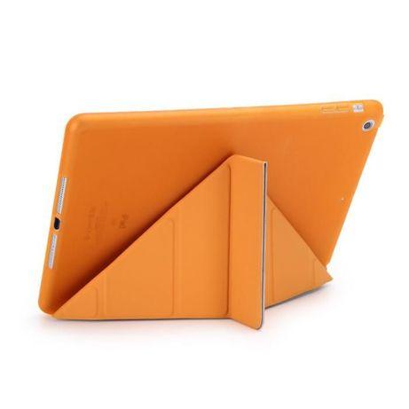 Smart Case для iPad Air 2 - 9/7 силикон