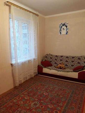 Сдам 1 комнатная квартира 2 таврический ул. Тарле/49 дивизии Херсон