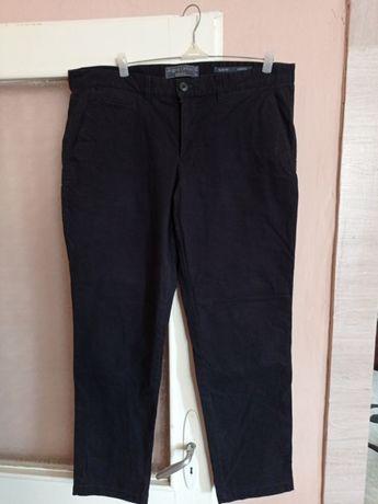 Чоловічі джинси ботали