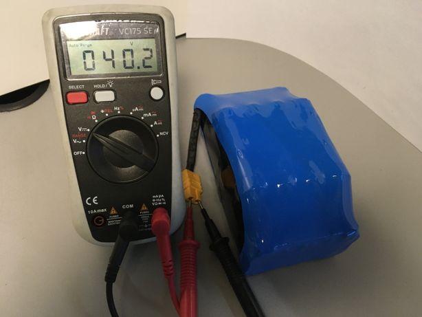Bateria z deski elektrycznej, 36V, 4,4 Ah, rower, hulajnoga