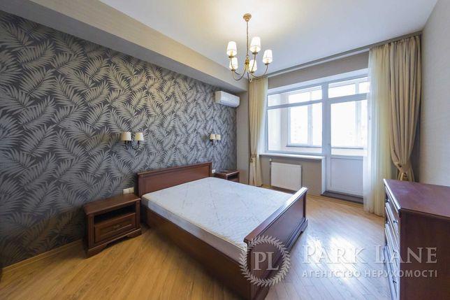 3к, новый дом, после косметического ремонта, Павловская, Лукьяновская