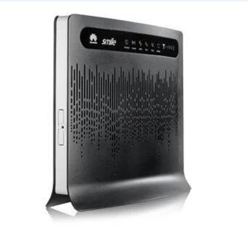 4g-3g LTE вай фай роутер маршрутизатор Huawei B593 до 100 Мбит/сек