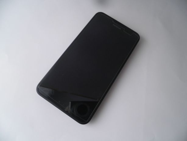 Nokia Lumia 635 LTE jak nowa