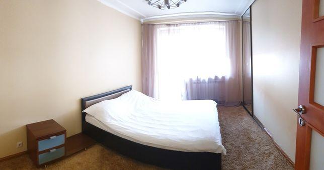 Квартира подобово в центрі Луцька від власника