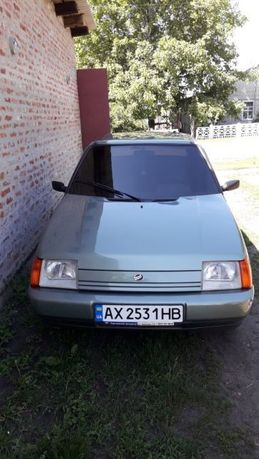 Продам авто.Славута 11307
