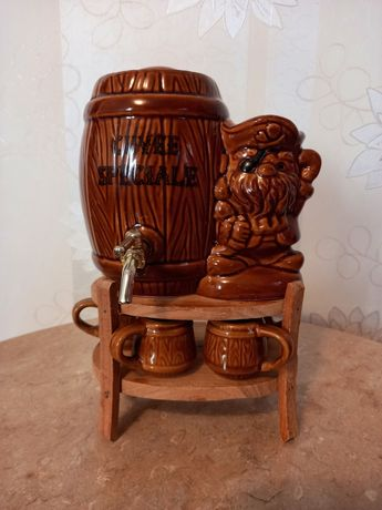 Сувенир (керамика) НОВЫЙ