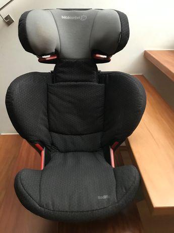Cadeira Auto BébéConfort (15 kg - 36 kg)