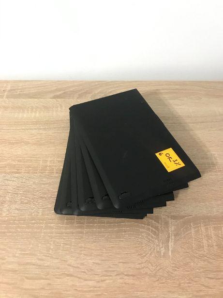 Оригінальний АКБ Батарея HP EliteBook Folio 9470M 9480M BT0XL 52Wh