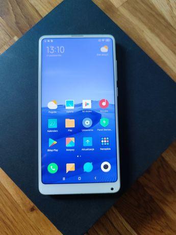 Xiaomi MI MIX 2S biały 6/64