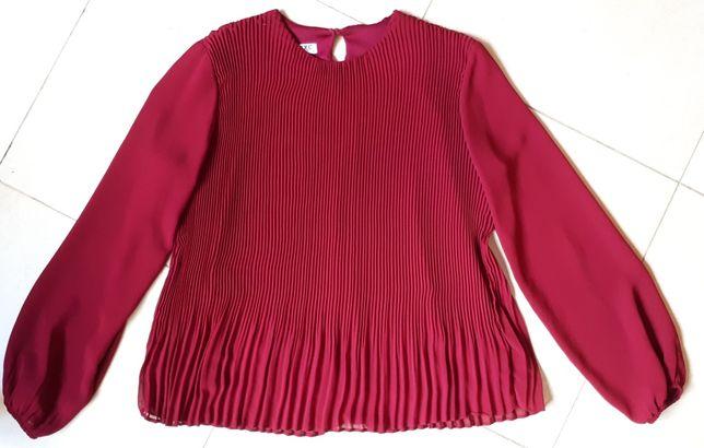 Блузи,  кофти 46-54 розмір
