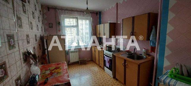 3 комнатная чешка Таирово/ Глушко/ Ильфа и Петрова, средний этаж!