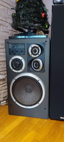Kolumny SABA Acoustic Monitor 140